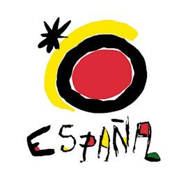 España - Spain.