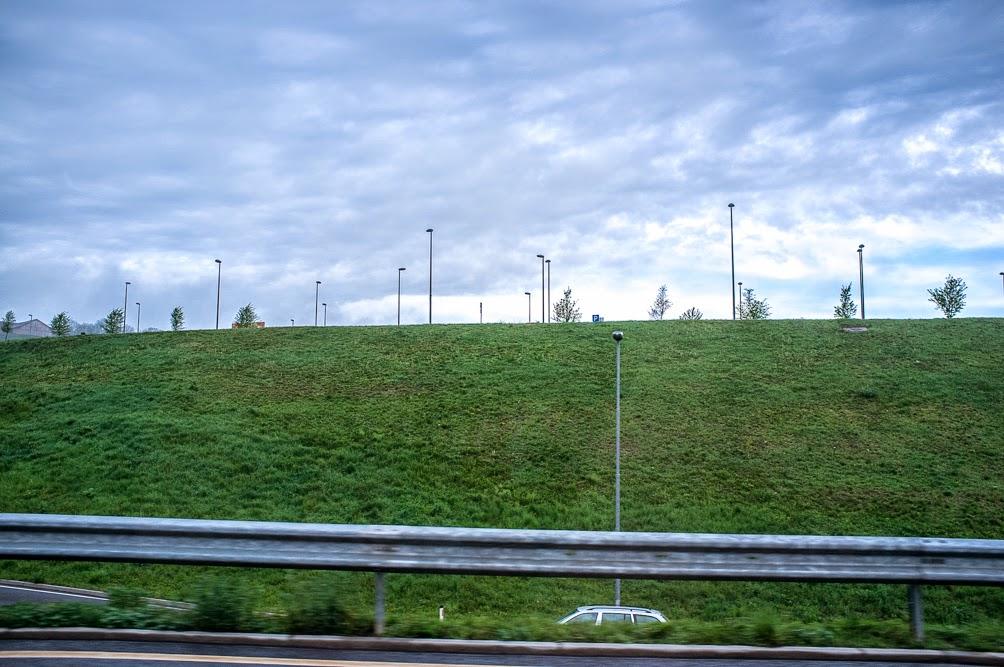 #matthiasheschl #photography #ltag #fuji #x100 #favoriten #1100 #leopoldstadt #1020 #vienna #austria #rovinj #croatia #enjoi #redbull #airrace #givesyouwings