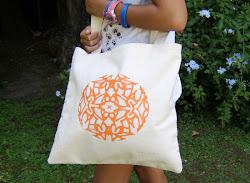Bolsos / Tote bags