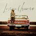 Música - Lorena Chaves