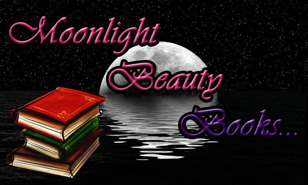 Moonlight Beauty Books