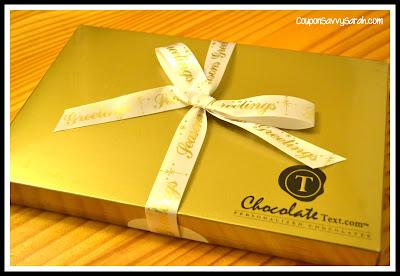 http://www.chocolatetext.com/bg/couponsavvysarah