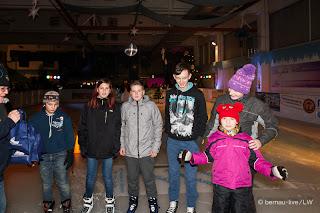 131129 Bernau+on+ice 2614