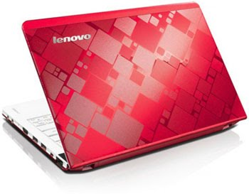 Lenovo IdeaPad U160 11.6-Inch Laptop For Just $799
