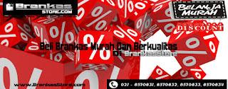 Distributor Jual Brankas Murah Di Jakarta Surabaya Semarang Bandung dan Makassar