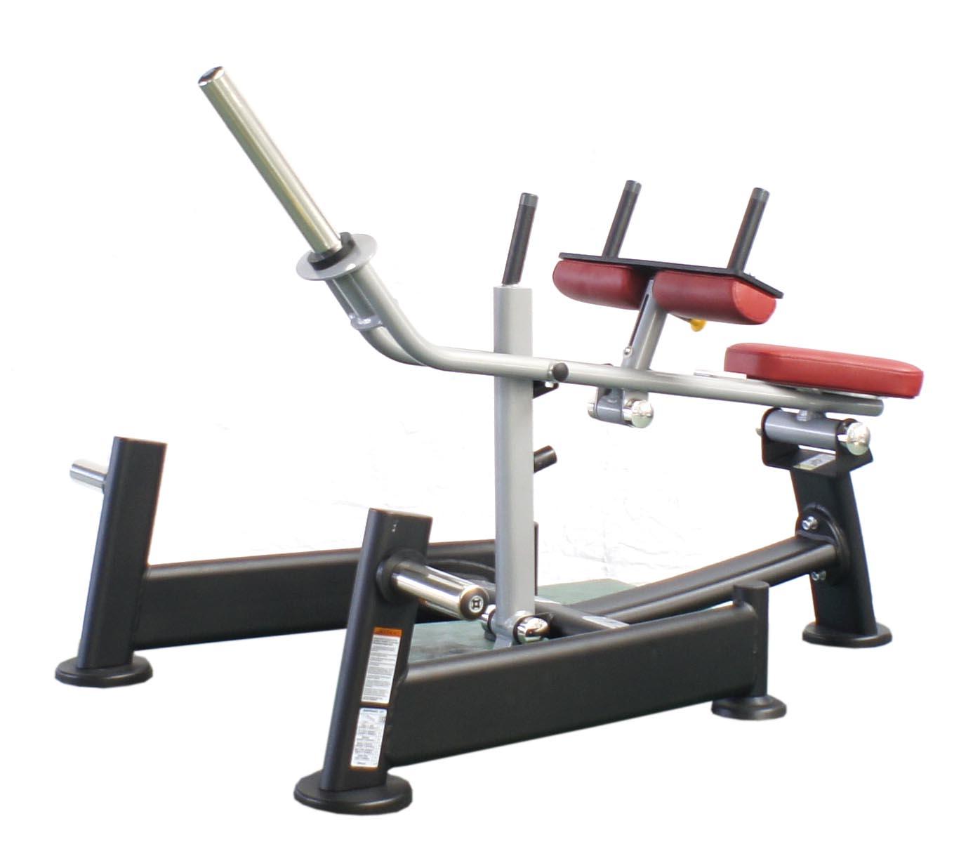 Life fitness cintas de correr maquinas de gimnasio for Maquinas para gym