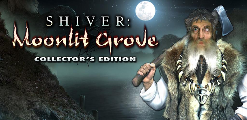 Shiver Moonlit Grove CE v1.0.0 APK