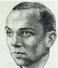 MIGUEL HERNÁNEZ