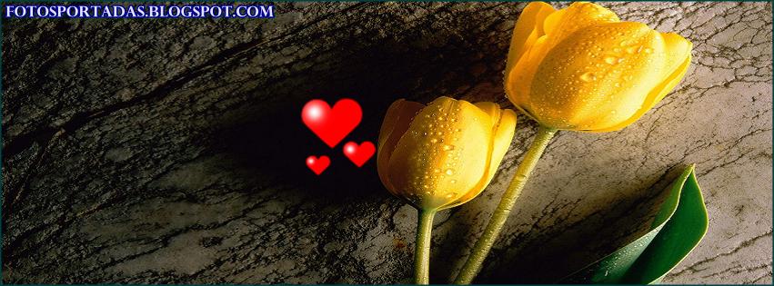 Imagenes Romanticas para facebook | Imagenes de Amor