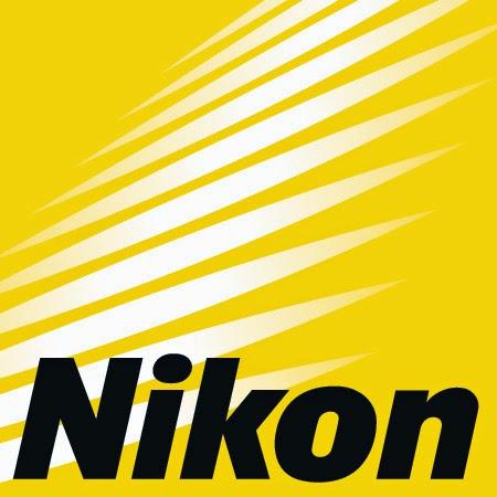 Nikon Philippines