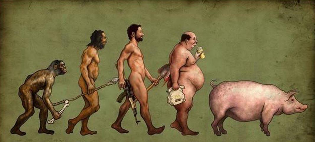 http://2.bp.blogspot.com/-oTgQofZCndU/T-QJWzr2B8I/AAAAAAAAOQc/LNyhxeliDz4/s1600/evolution-des-hommes.jpg