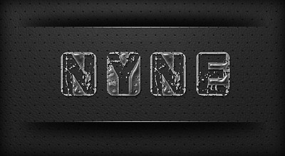 Blogger for NYNE