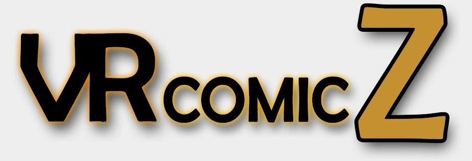 Comics' Stuff