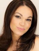 Geraldine Andrade