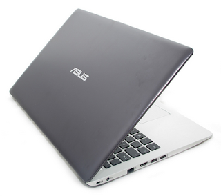 Laptop Asus Harga 8 Jutaan