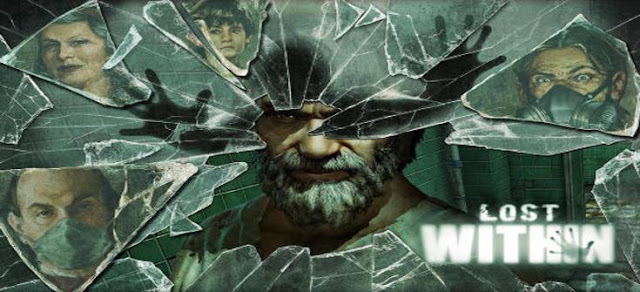 Download Lost Within Apk
