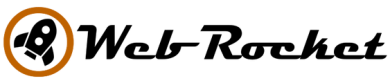 WebRocket.eu • Odkrywam Web
