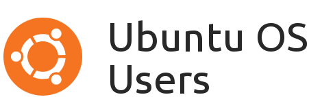 Ubuntu OS Users