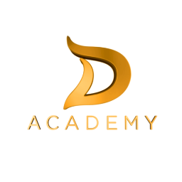 juara d academy 2014