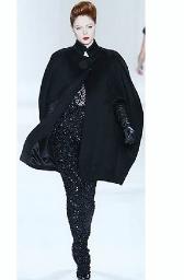 nvitrina abrigo 2012