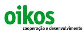 OIKOS (ajuda a países do terceiro mundo e em vias de desenvolvimento)