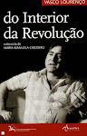 25-Vasco Lourenço do Interior da Revolução