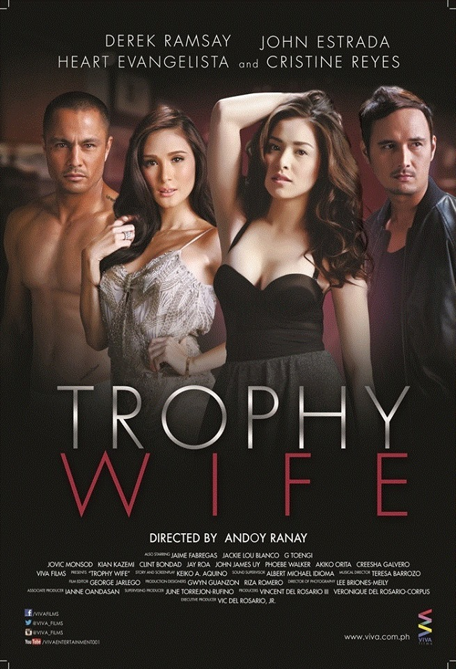 watch filipino bold movies pinoy tagalog Trophy Wife