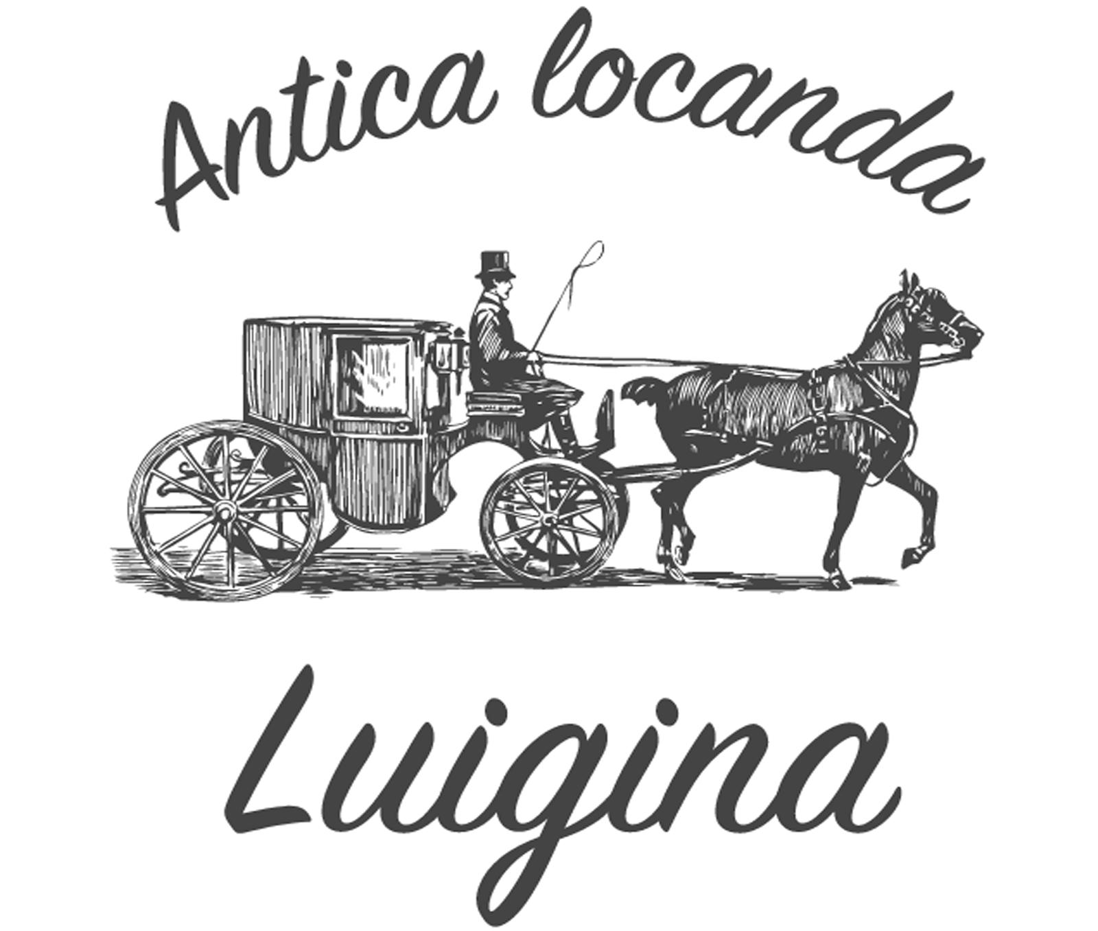 Antica Locanda Luigina