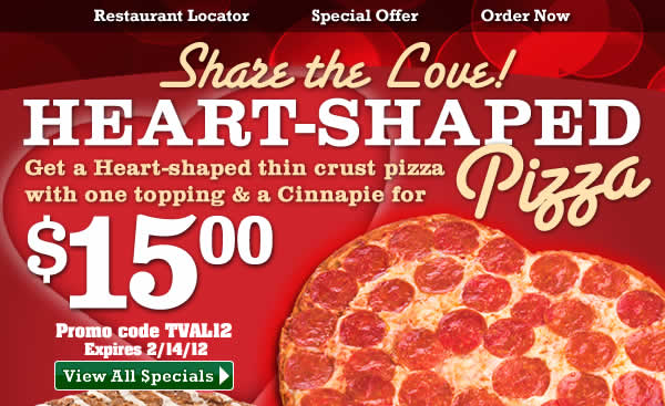 Lou Malnatis Promo Codes & Holiday Coupons for December, Save with 3 active Lou Malnatis promo codes, coupons, and free shipping deals. 🔥 Today's Top Deal: Lou Malnatis as low as $ at Amazon. On average, shoppers save $28 using Lou Malnatis coupons from shopnew-l4xmtyae.tk