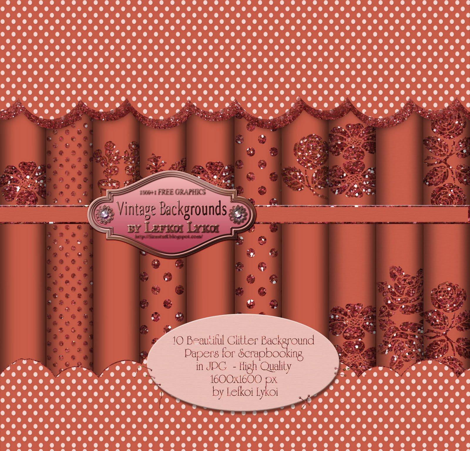 http://2.bp.blogspot.com/-oTp4e2yGdzQ/TdTDcjlli3I/AAAAAAAAPGs/10k5L7V8TYY/s1600/wallpaper%2Bsample.jpg