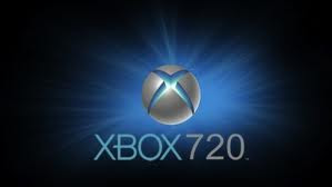 Xbox 720 video games for children