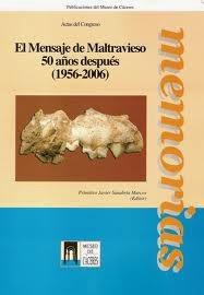 http://www.cuparq.org/wop-content/uploads/publicaciones/MEMORIAS_DEL_MUSEO_ARQUEOLOGICO_CACERES/MEMORIAS_DEL_MUSEO_ARQUEOLOGICO_CACERES_VIII.pdf