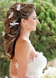 أحدث موضة تسريحات شعر المرأة 2013- أجمل تسريحات تسريحة.jpeg