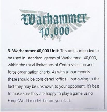 warhammer doom of mymeara 2 pdf
