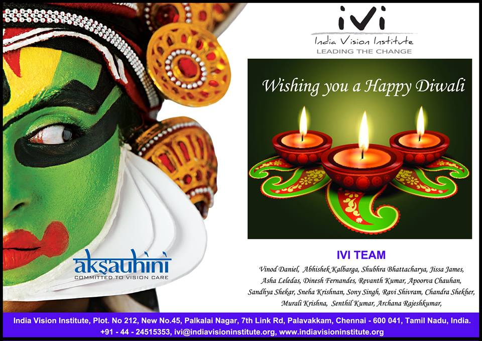 Diwali greetings slogans catch lines and tag lines diwali greetings m4hsunfo