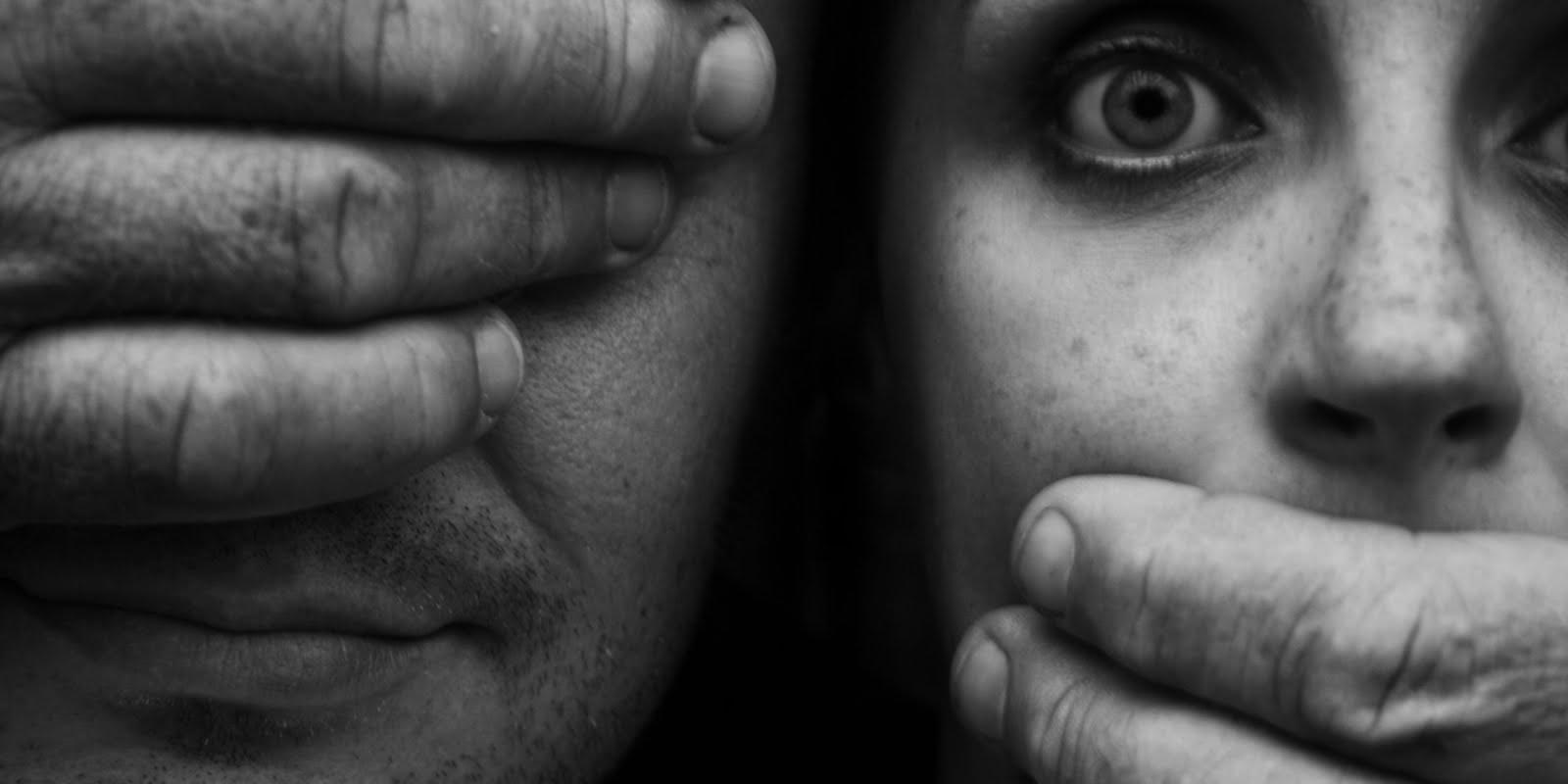 Βίασε δεκατριάχρονο κορίτσι και δεν πήγε φυλακή γιατί ήταν Μουσουλμάνος