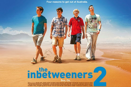 the-inbetweeners-2-movie-poster