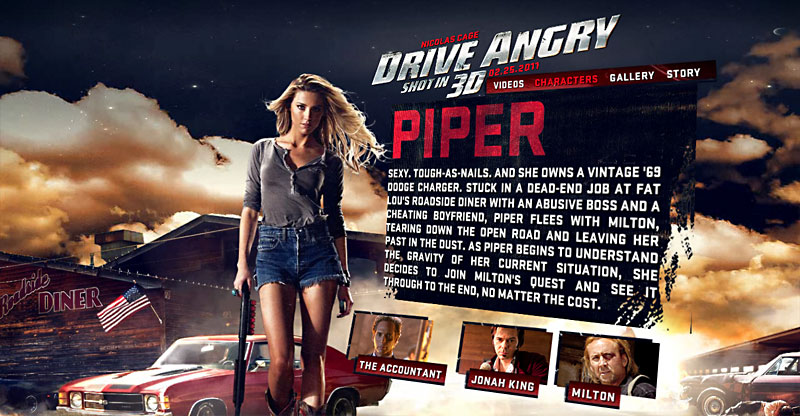 free download Drive angry full version new adult hot movie 2011 2012