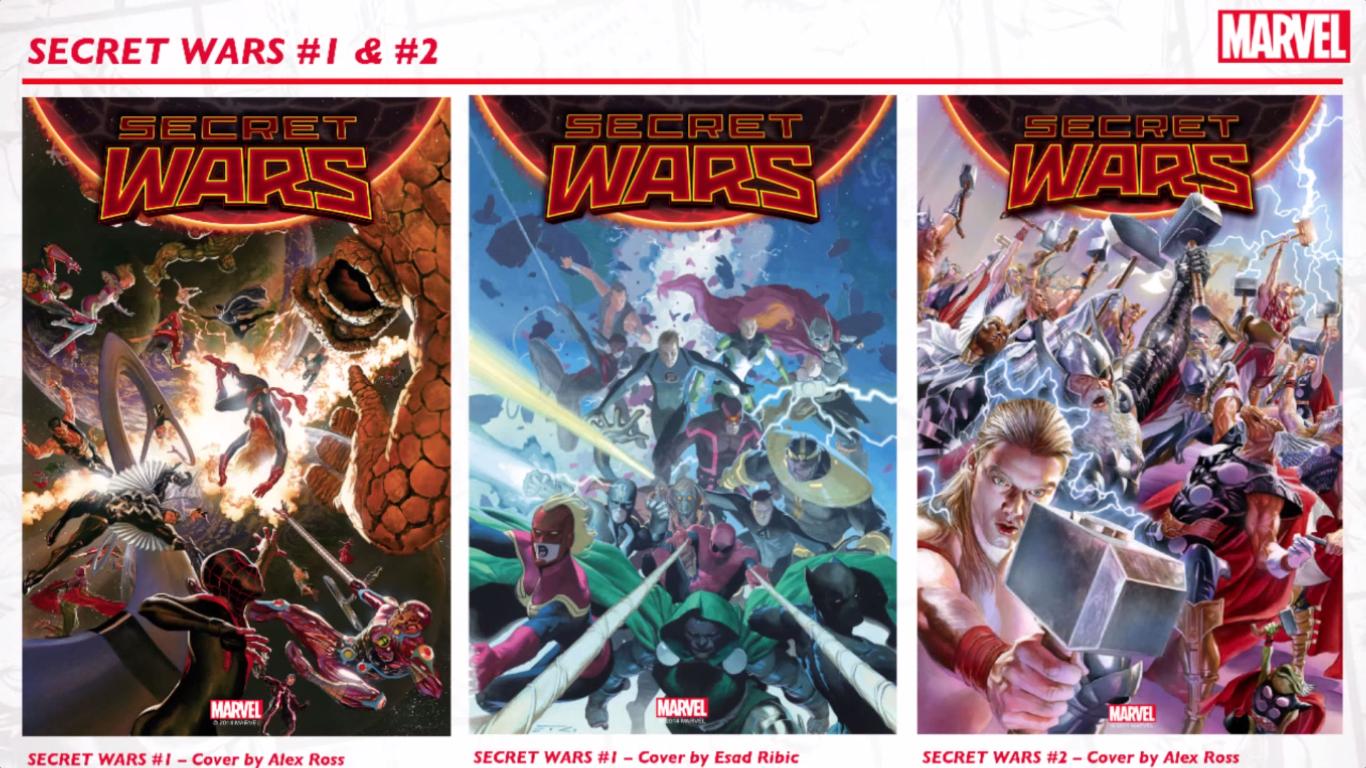 Download Wallpaper Marvel Secret Wars - Screenshot-2015-01-21-at-10  Pictures_274156.png