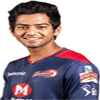 Unmukt-Chand