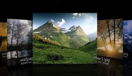 http://www.aluth.com/2015/01/bonaview-free-photo-manager.html