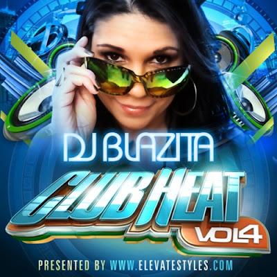VA-DJ_Blazita-Club_Heat_4-(Bootleg)-2011