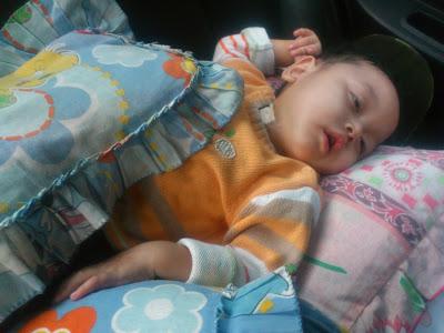 Wad KK4 institut Pediatrik