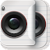تطبيق الكامرا Clone Yourself لالتقاط عدة صور ودمجها مع بعض