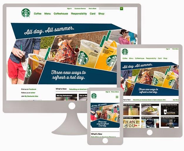 Xu hướng marketing online 5