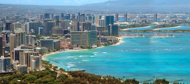 Honolulu8