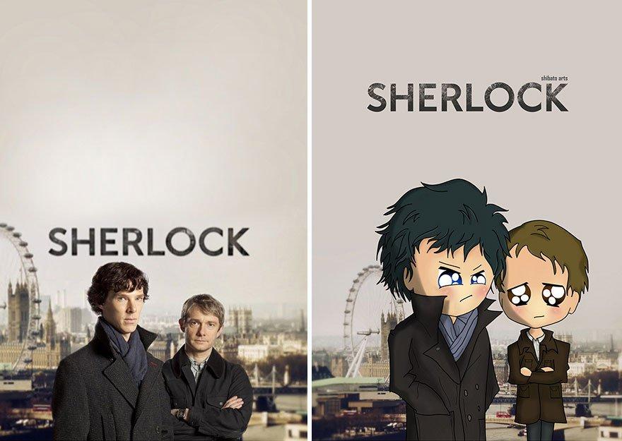 capa-série-sherlock