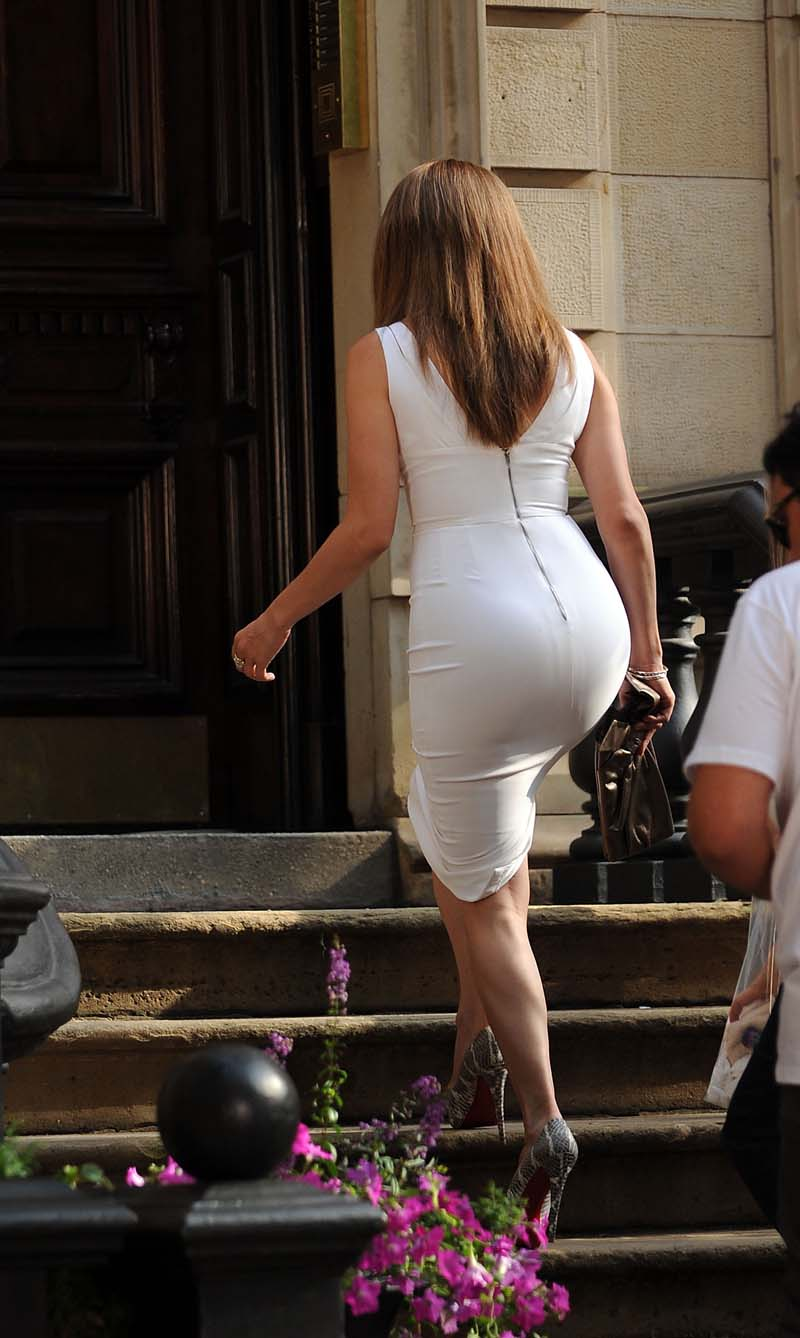 Big Ass Jennifer 43
