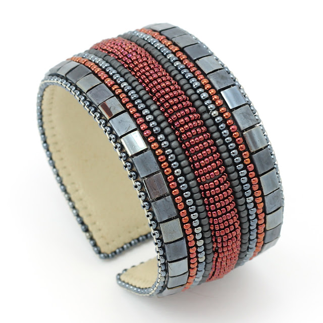 Cómo hacer pulseras de ligas La Prensa Peru  - imagenes de diseños de pulseras