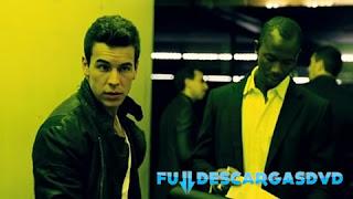 Descargar Tengo ganas de ti DVDRip Castellano 2012
